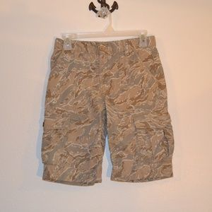 4for$25 LUCKY BRAND SHORTS